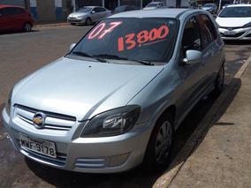 Chevrolet Celta 1.0 Life 5p