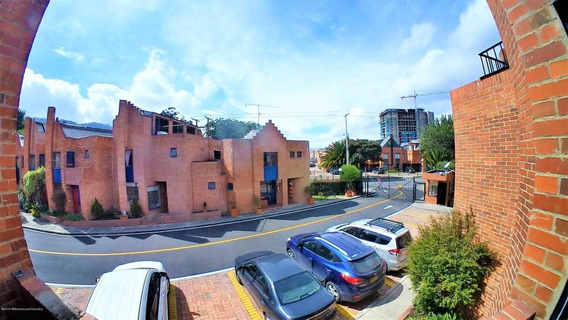 Casa En Venta El Redil(bogota) Rah Co:20-845
