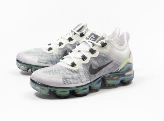 Zapatos Nike Vapormax
