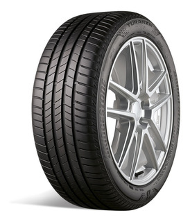 Cubierta 225/50 R17 94v Turanza T005 Bridgestone Envío $0