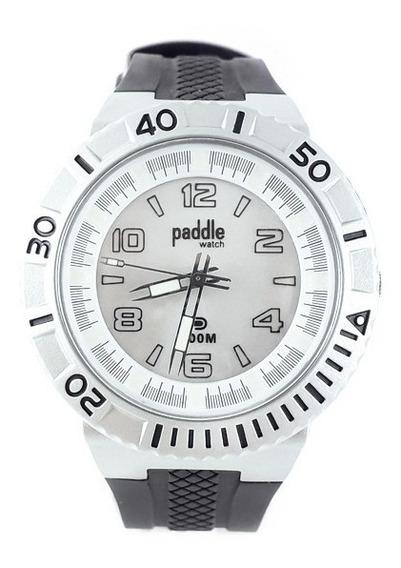 Reloj Hombre Análogo Paddle Watch | Zj006 | Envío Gratis
