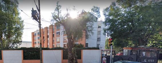 Departamento En La Noria Mx20-ib9712