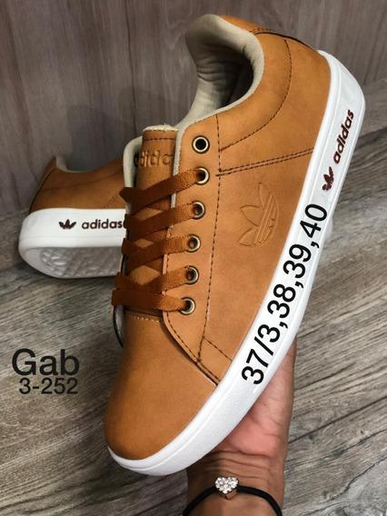 Zapatos Adds Para Hombre + Envio Gratis