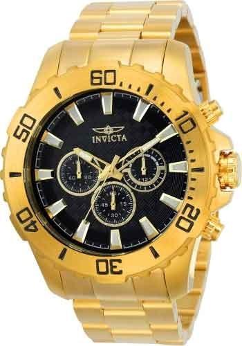 Relógio Invicta Masculino Pro Diver 22546