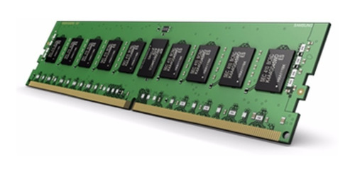Memoria 16gb Ddr4 Ecc Lenovo Ts150 Rs160 Ts450 Ts460 C/ Nfe