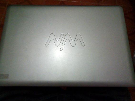 Notebook Cce Win Is7c216m Usado Leia O Anúncio