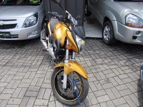 Honda/ Cb300
