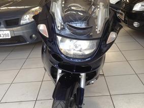 Moto Bmw K 1200 Gt