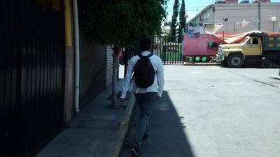 Desarrollo Urbano Quetzalcoatl. Iztapalapa. D. F. Departamento. Venta.