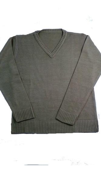 Blusa Clássica Inverno Infantojuvenil Menino Menina Ref. 014