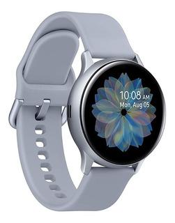 Smart Watch Samsung Galaxy Watch Active 2 Bluetooth 44mm