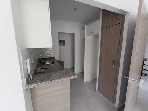 Imagen 1 de 6 de Apartamento Punta Cana