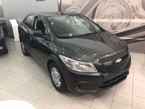 Chevrolet Prisma Financiado El Nuevo Corsa Plan Docente #da