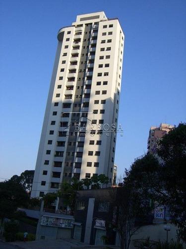 Coberturas - Vila Andrade - Ref: 25499 - V-25499