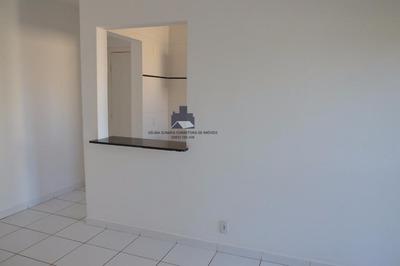 Apartamento A Venda No Bairro Jardim Yolanda Em São José - 2016872-1