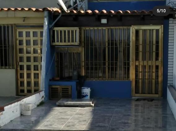 Alquilo Habitación En Puerto Morro Lechería