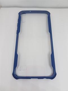 Funda Diseños Samsung A10 M10
