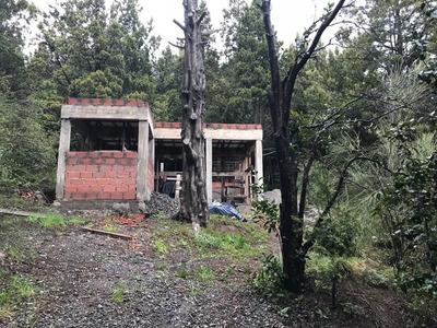 Terreno Lote En Venta Ubicado En Villa Lago Gutierrez, Bariloche