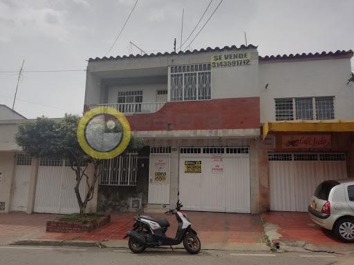 Apartamento En Arriendo Sotomayor 704-6578