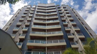 Vendo Apartamento Cambui