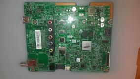 Placa Samsung Un32j4300ag