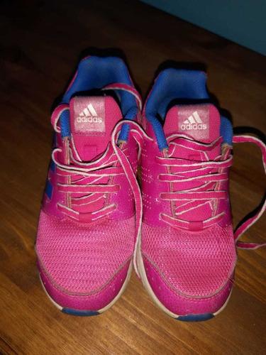 Zapatillas adidas Niñxs