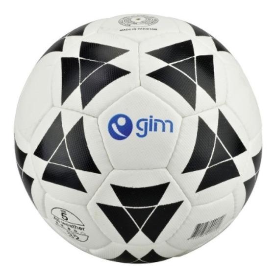 Balon De Futbol Soccer No 5 Oficial Reglamentario 056ga