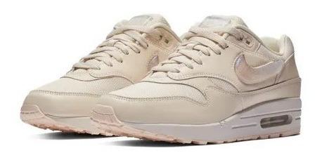 Zapatillas Nike Mujer Air Max 1 Jp Envio Gratis 3062937 Gd