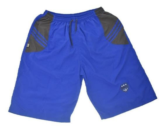 Pantaloneta Sobre Talla Para Gorditos 4xl 5xl 6xl