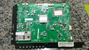 Placa Principal Semp Toshiba Modelo 32le3250 (a)wda