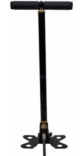 Bomba Manual Hatsan De Encher / Recarga Carabina Pcp