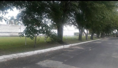 Terreno En Zona Real