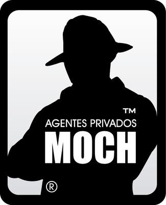 Detectives Privados Quito Guayaquil Cuenca Agentes Moch Cia