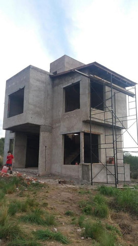 Casa - Las Rabonas