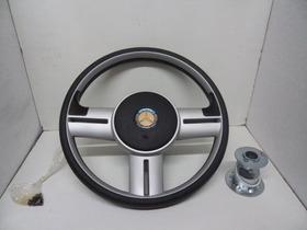 Volante Rallye Prata Sprinter  310 311 312 E 410