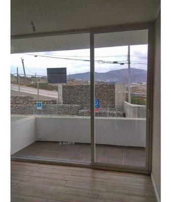 Alberto Arenas 4530