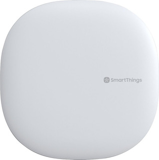 Puente Para Camaras - Samsung Smartthings Hub