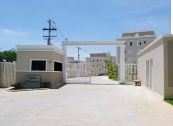 Apartamento Cobertura Duplex Indaiatuba, Passo Financiamento