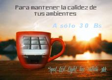Resplendor De Spot Led De Embutir Luz Cálida 9w...siiii