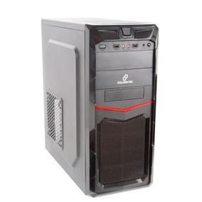 Cpu Core I3 3210,4gb Ram,ssd 120gb