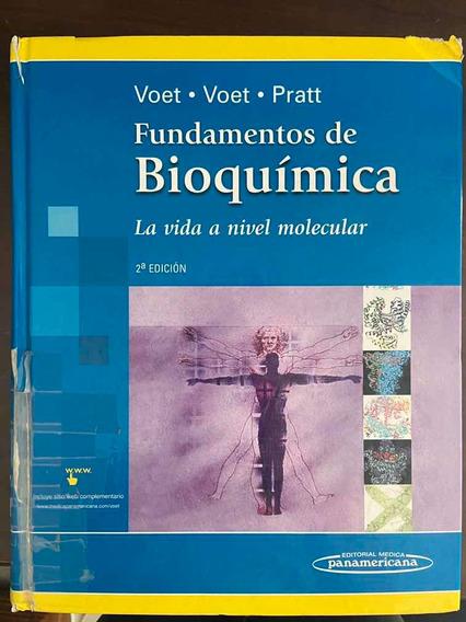 Bioquimica Voet Pdf Mercadolibre Com Mx