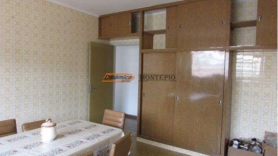 Apartamento - Ml10402