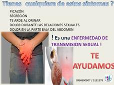 Enfermedades Transmision Sexual Tratamiento Hpv Condilomas