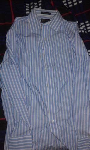 Camisa Caballero Arrow