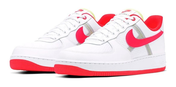 Zapatillas Air Force 1 Talle 13us