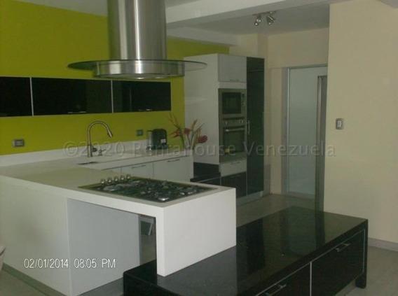 Apartamento En Alquiler Este Barquisimeto 21-6552 Jcg