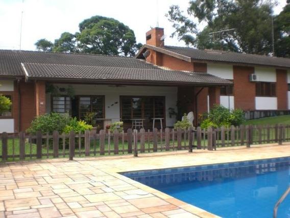 Casa À Venda, Granja Viana, Fazendinha Granja Viana, Cotia. - Ca9142