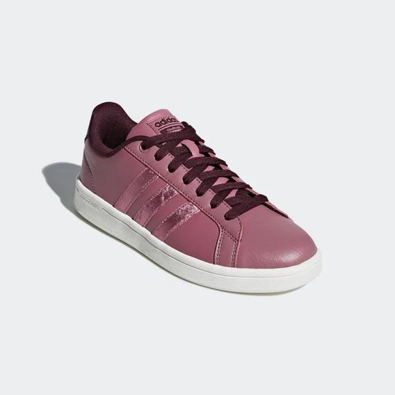 Zapatillas adidas Damas Cf Advantage Lifestyle