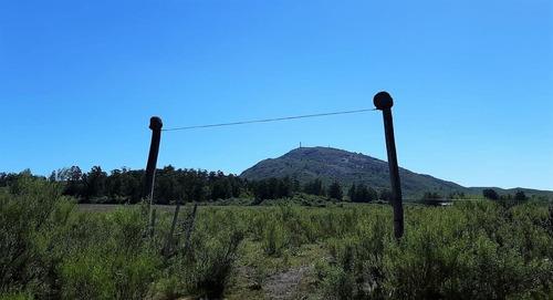 Chacra A 25km De Punta Del Este Y 10 Km De Piriápolis