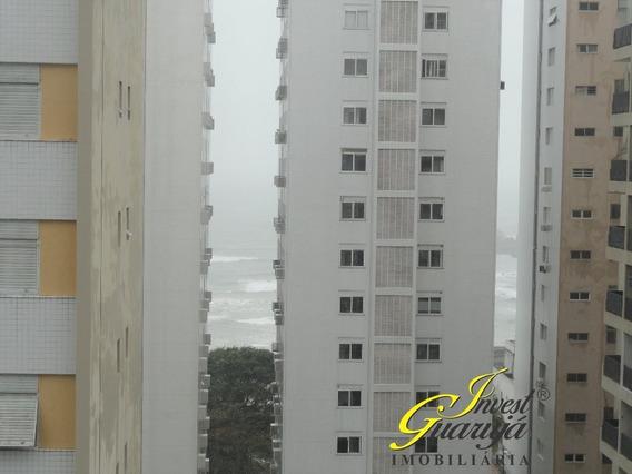Apartamento - Ap03726 - 34314870